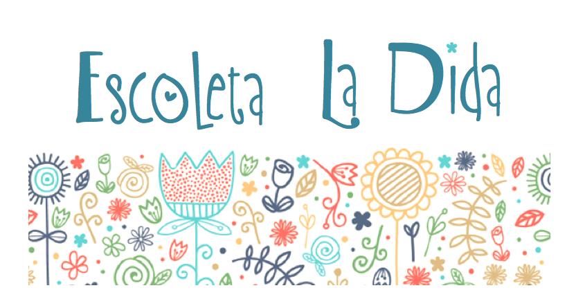 La Dida