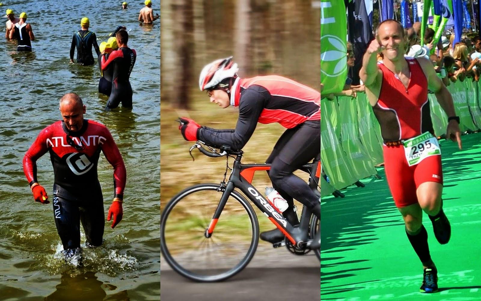triathlon ,zielona góra,sport,treningi,połoński,biegi,pływanie,gdynia, Herbalife, 70.3,sprint,half,ironman,sierpień,tri