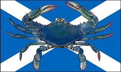 Crabby Scott's
