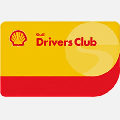 Shell Drivers Club Login – Shell UK Telephone Number