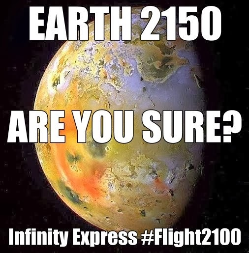 http://www.firstfinancialinsights.blogspot.ca/2013/11/infinity-express-flight2100-entropy.html