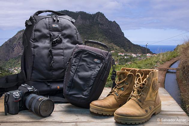 http://www.aznar-fotografo.com/2013/11/fotografia-de-viajes-consejos.html