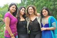 Baja, Bharjantrilu, Telugu, Movie, Press, Meet, Stills