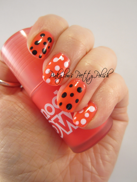 Models-own-ice-neon-pink-punch-with-dots.jpg