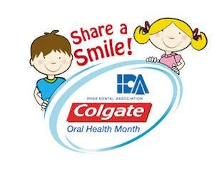 Amostra Gratis Creme Dental da Colgate