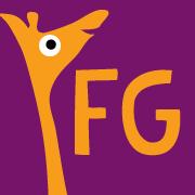Funkygiraffe.es