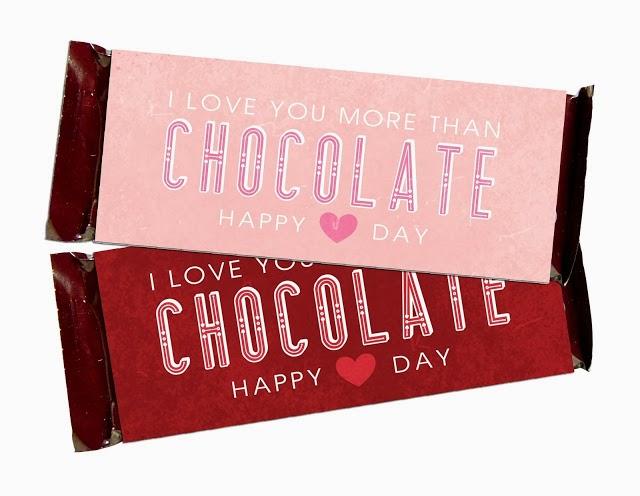 http://snfontaholic.blogspot.com/2014/02/freebie-friday-i-love-you-more-than.html
