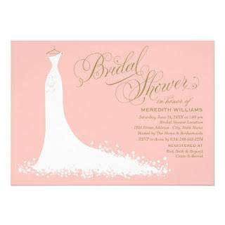 Bridal+Shower+Invitation+-+Elegant+Wedding+Gown.jpg