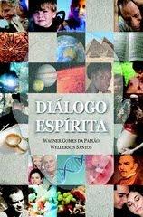 Diálogo Espírita