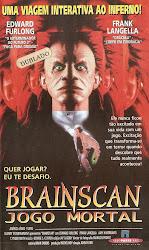 Baixar Filme Brainscan: O Jogo Mortal (Dual Audio) Online Gratis
