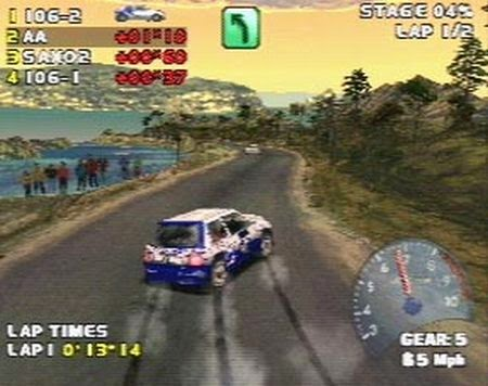 download v rally 2 psx iso high compressed tn robby blog share all about computer. Black Bedroom Furniture Sets. Home Design Ideas