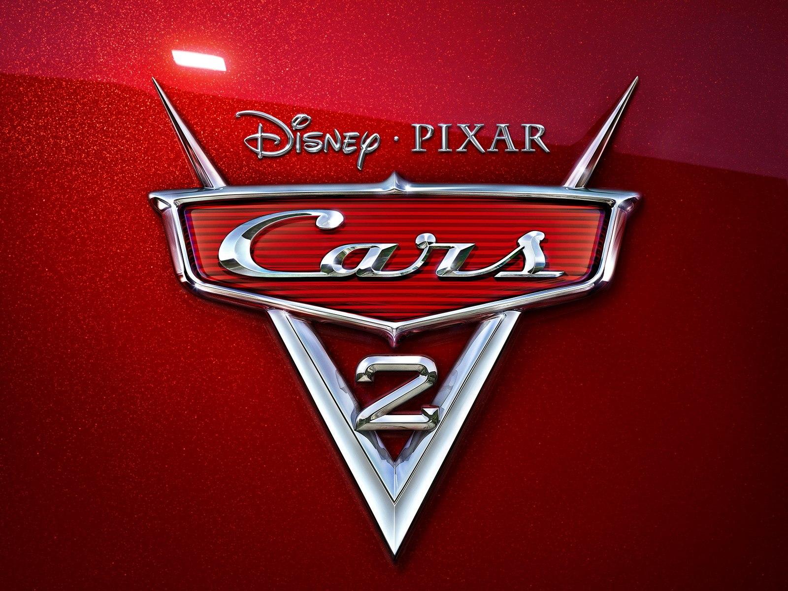 http://1.bp.blogspot.com/-FfqzMph0gBY/TvbdjHXntGI/AAAAAAAACDo/INm9G5sjk2M/s1600/Cars-2-Wallpaper-27.jpg