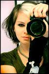 ^photographer^