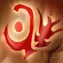 Inner Beast, Dota 2 - Beastmaster Build Guide