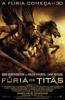 Degra%25C3%25A7aemaisgostoso. Download   Furia de Titãns 720p BRRip x264   Dual Audio