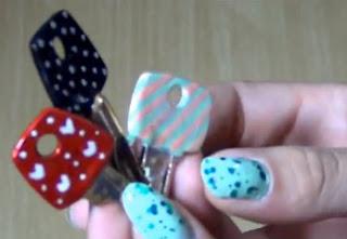 personalizar-embelezar-chaves-cadeados