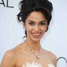 Mallika Sherawat Amfar Weinstein Cannes Film Festival