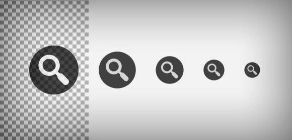 Efecto Zoom con Subtítulos para las Imágenes con CSS3