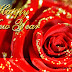 New Year Cards 2015 Images-Happy New Year E-Cards Wishes Quotes Photos-Wallpapers