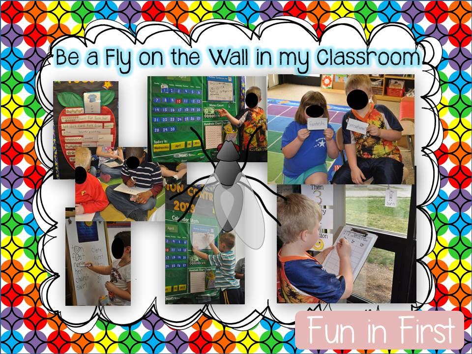 Classroom Launch Ideas ~ Pinterest classroom ideas first grade images about