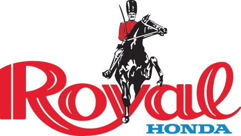 Royal Honda