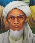 Sunan Giri