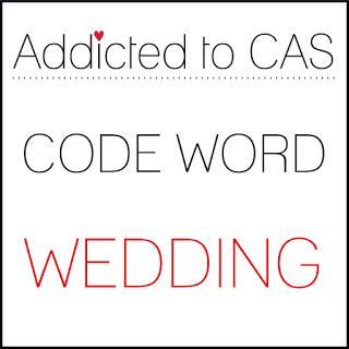 CAS - Wedding 05/07