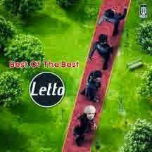 Album Letto Terbaru - Best of the Best 2015