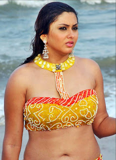 namitha maya wet pics pictures gallery on beach