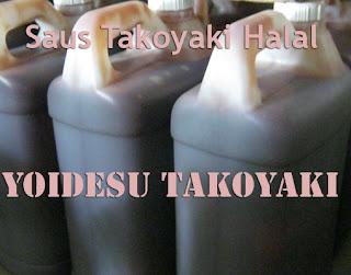 takoyaki jakarta pusat