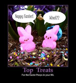 Funny Quotes about Easter