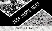 Projeto Lendo a Ditadura