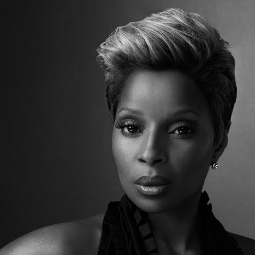 mary j blige songs. It#39;s a typical, Mary song,