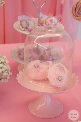 Chá de bebe, um sonho de mimo, chá de fraldas belo horizonte, decoração personalizada BH