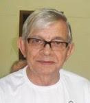 Atual Presidente da AAL (1996-2011)