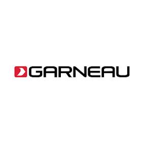 LG Garneau