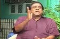Singamuthu Special Interview | Sirippu Vedi Singamuthu