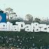 Lollapalooza Brasil 2016 | Festival ganhou data