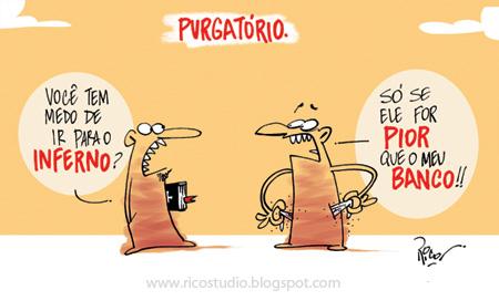 http://1.bp.blogspot.com/-FgDP-qPftO8/TkYPkr6e8II/AAAAAAAAuIo/R54ccttEIBE/s1600/AUTO_rico2.jpg