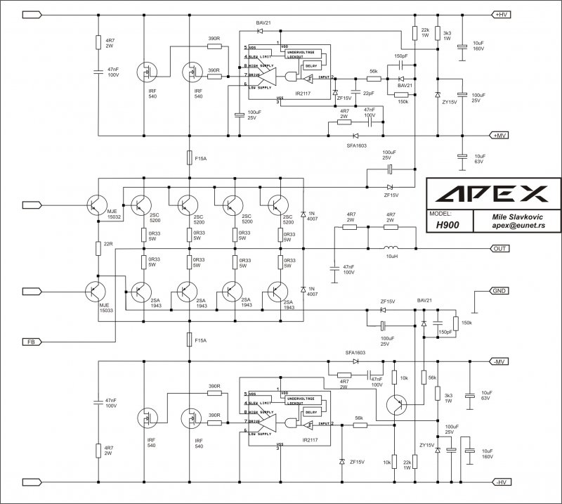 wiring diagram for 2009 suzuki king quad 500 wiring automotive 40a6190cac0848c3aa44bc07fe8eb2ac wiring diagram for suzuki king quad 40a6190cac0848c3aa44bc07fe8eb2ac