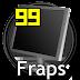 En İyi Ekran Kayıt Araçları: Fraps