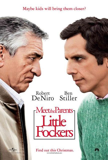 Little Fockers 2010