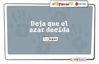 http://www.cruzrojamadrid.org/contenidos/img/File/Inmigrantes/Animacion/index.swf