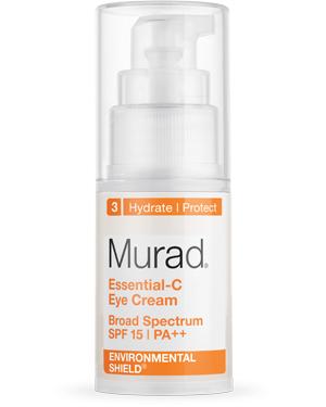 Eye-Cream-With-SPF-Murad