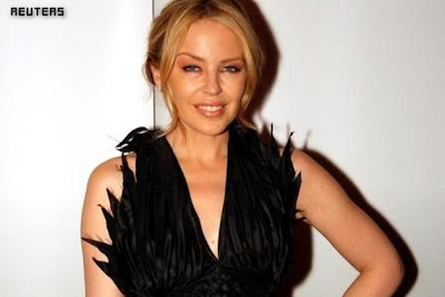 Hollywood, Kylie Minogue news, Current news of Kylie Minogue, Hollywood News, Hollywood Movie News, Hollywood Movie Songs, Hollywood Movie Actors, Hollywood Actress