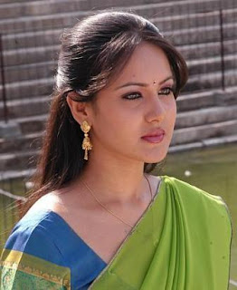 Pooja Bose Bengali Actress Latest Hot Pics Challenge