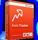 Ir para ver la información de SEO Rank Tracker