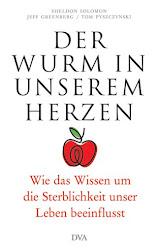 """Buchbesprechung zu """"Der Wurm in unserem Herzen"""""""