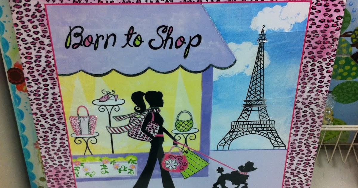 P 226 Tisserie Paris Colleen Karis Designs