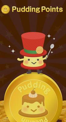Bagaimana Cara Cepat Memperbanyak Untuk Bonus Pulsa Dan Voucher Game Gratis Di Android ?